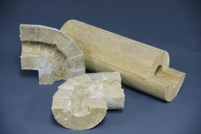 Category iig extol of ohio knowledgebase for Mineral wool insulation weight