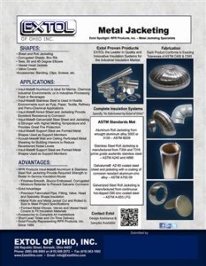 Metal2013_flyer_SUBMITTED-2MB