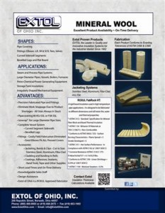 MineralWool2013_flyer_SUBMITTED-2MB
