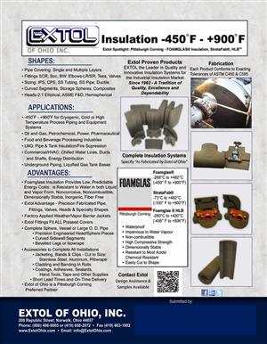 PCC-Foamglas-Stratafab 2013_flyer_SUBMITTED-2MB