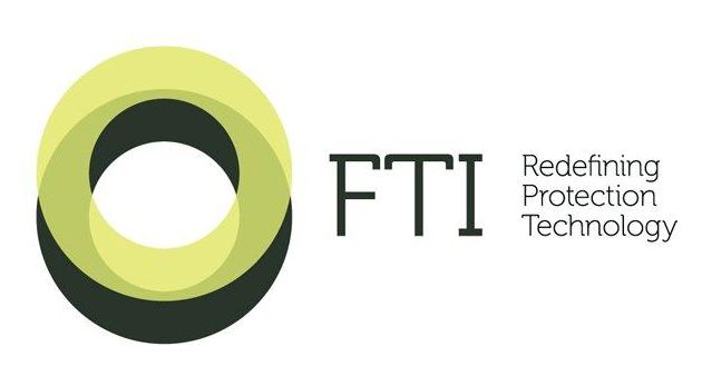 FTI - Redefining Protection Technology