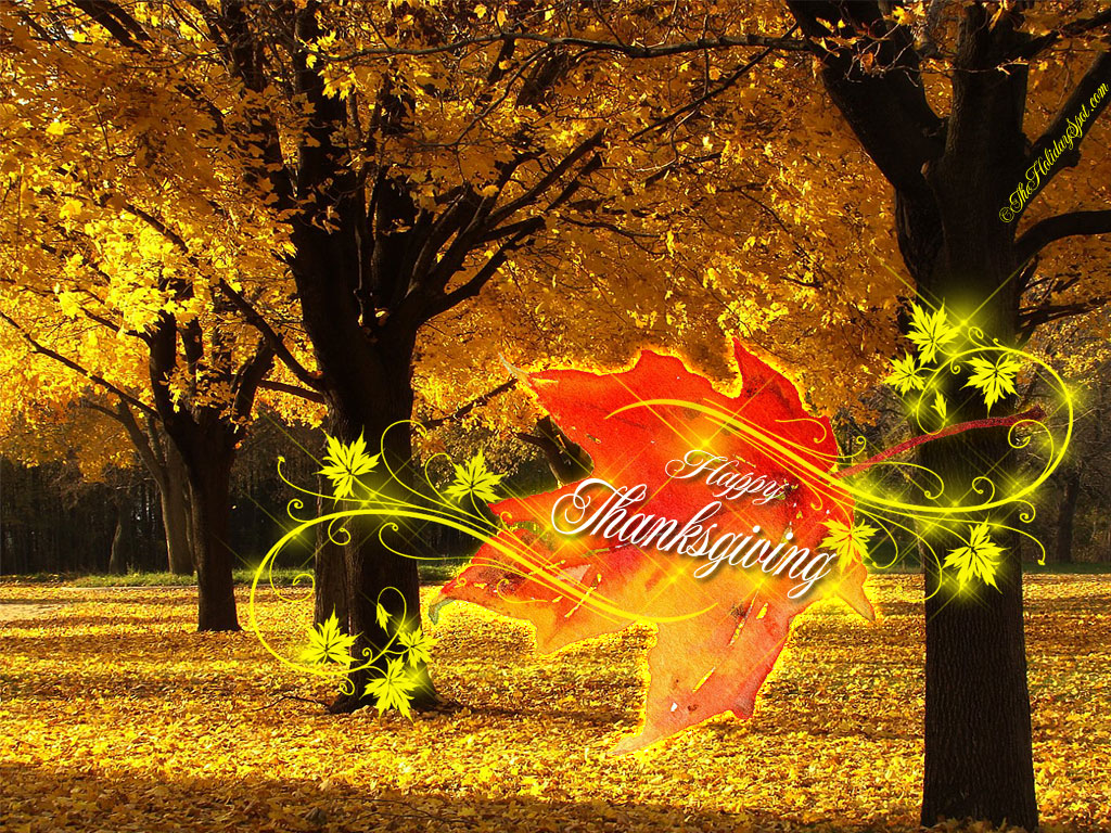 thanksgiving wallpaper happy thanksgiving hd 6 extol of ohio